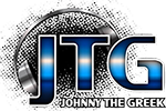 Dj Johnny the Greek - Greek Unit Productions